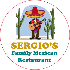 Sequim, Washington Family Mexican Restaurant